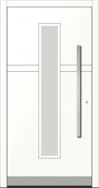 A483-T2 Standard Außenansicht