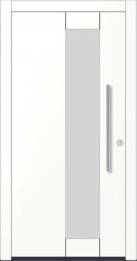 B10-T Standard Außenansicht