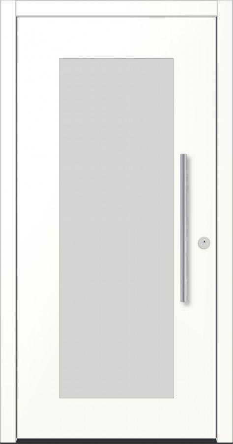B34-T1 Standardansicht aussen